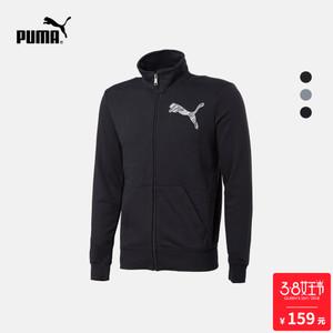 Puma/彪马 836582