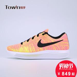 Nike/耐克 844863