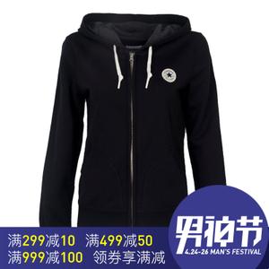 Converse/匡威 10003137001