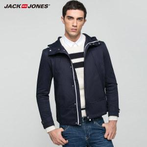 Jack Jones/杰克琼斯 A216121011-037