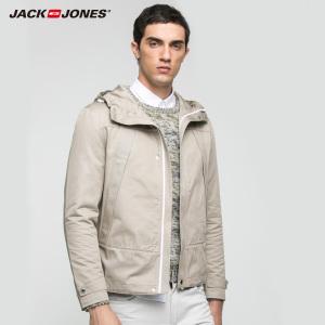 Jack Jones/杰克琼斯 A216121011-055