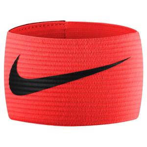 Nike/耐克 NSN05850