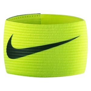 Nike/耐克 NSN05710