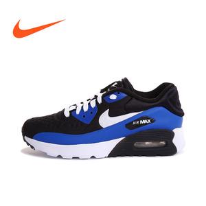 Nike/耐克 844599-003