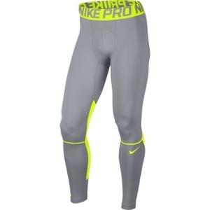 Nike/耐克 802002-012