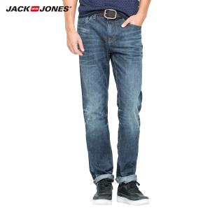 Jack Jones/杰克琼斯 A215432018-160