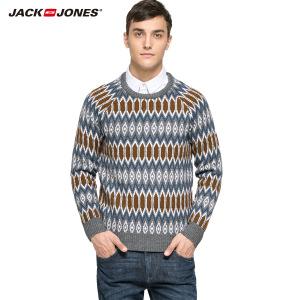 Jack Jones/杰克琼斯 A215425011-082