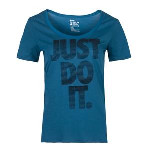Nike/耐克 803955-301