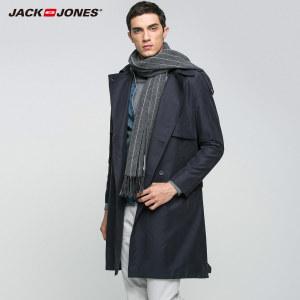Jack Jones/杰克琼斯 A216121053-037