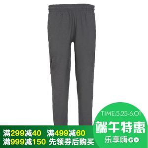 Nike/耐克 801922-010
