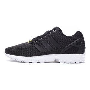 Adidas/阿迪达斯 2015Q3OR-ILH45
