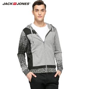 Jack Jones/杰克琼斯 A216133010-104
