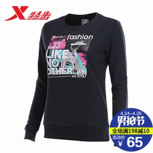 XTEP/特步 987328050551