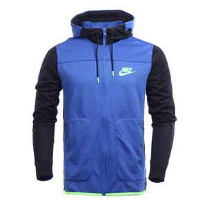 Nike/耐克 804853-480