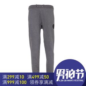 Converse/匡威 10002864046