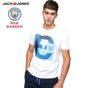 Jack Jones/杰克琼斯 A216301544-023