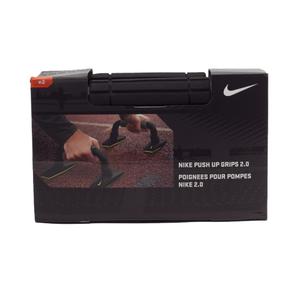 Nike/耐克 WXNER09007NS