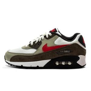 Nike/耐克 537384-119