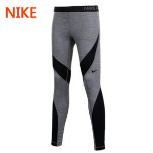 Nike/耐克 803095-021