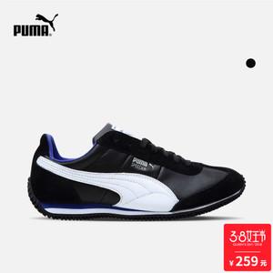 Puma/彪马 350913