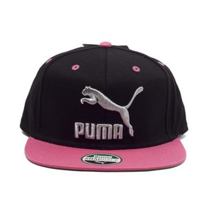Puma/彪马 05294217