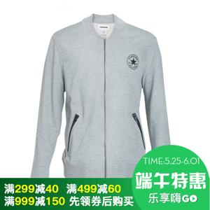 Converse/匡威 10002795035