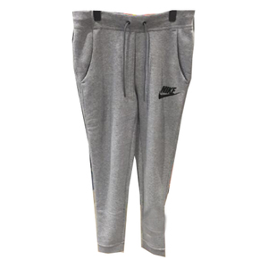 Nike/耐克 828606-091