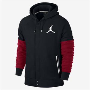 Nike/耐克 696204011