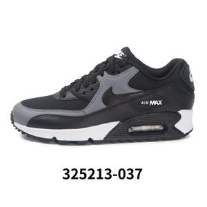 Nike/耐克 325213-553