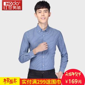Hodo/红豆 DMFCC218S