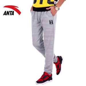 ANTA/安踏 H34208CGBP