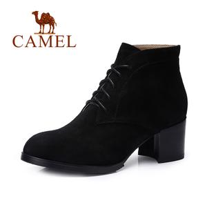 Camel/骆驼 A54196614