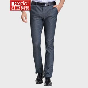 Hodo/红豆 DMFHK614S