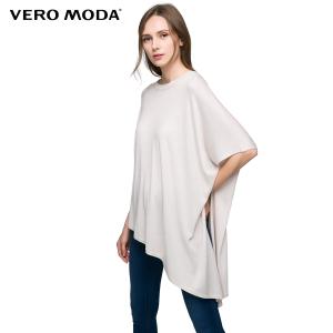 Vero Moda 316324006-029