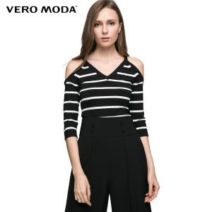 Vero Moda 316324501-010
