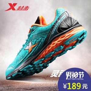 XTEP/特步 983119119167