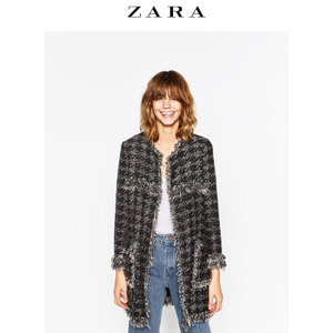ZARA 07508613800-19