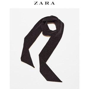 ZARA 03771203800-19