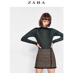 ZARA 00909290501-19