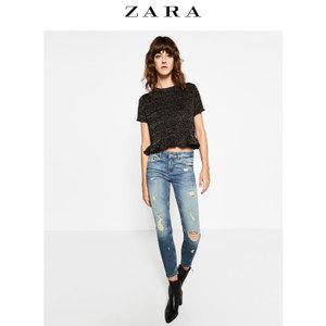 ZARA 09942241400-19