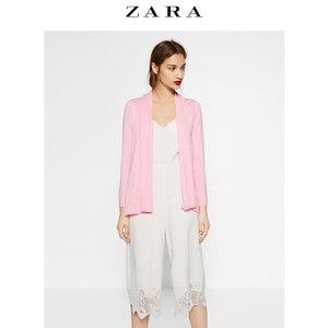 ZARA 02162110620-19