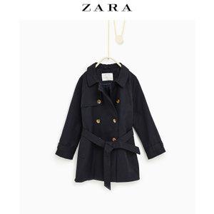ZARA 09929701401-19