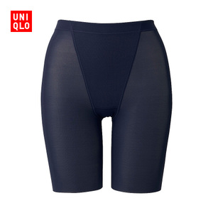 Uniqlo/优衣库 UQ155233000