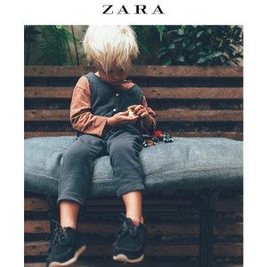 ZARA 04384562802-19