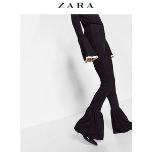 ZARA 00909291800-19