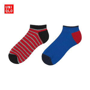 Uniqlo/优衣库 UQ172884000