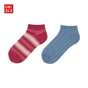 Uniqlo/优衣库 UQ179357000