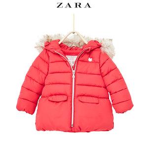 ZARA 01255550600-19