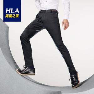Heilan Home/海澜之家 HKCAD3N295A