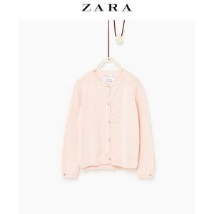 ZARA 05561704620-19